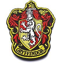 Suchergebnis Auf Amazon De Für Harry Potter Patch