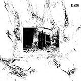 202 (Inkl.3' Bonus-CD)