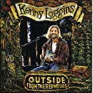 Outside-from the Redwoods [Import allemand]