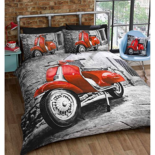 just-contempo-vespa-duvet-cover-set-king-red
