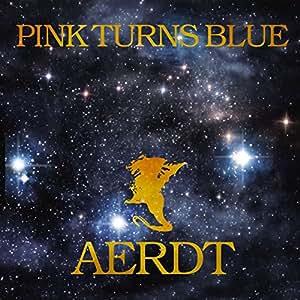 Aerdt (Deluxe Edition,Digital