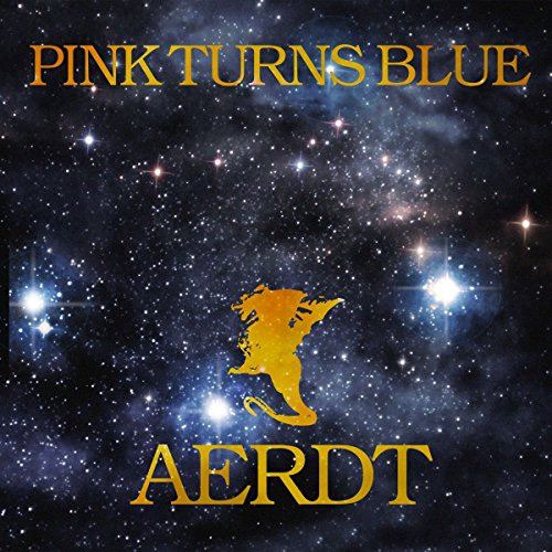 Aerdt (Deluxe Edition, Digitally Remastered)