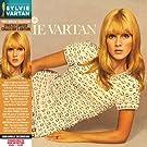 La Maritza - Paper Sleeve - CD Vinyl Replica Deluxe + 11 Titres Bonus