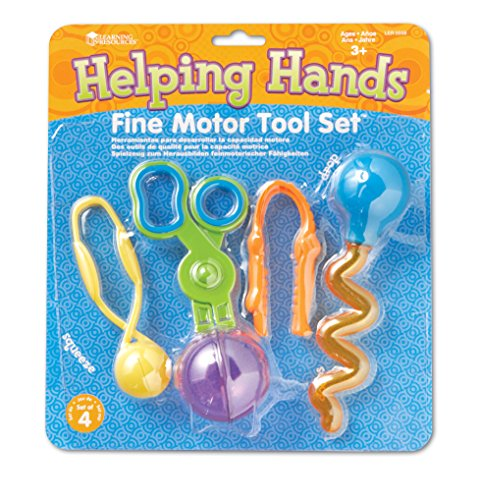 learning-resources-helping-hands-fine-motor-tool-set-importato-da-uk