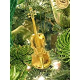 PartyHut Christmas Tree Ornaments/ Hanging Decoration -Pack Of 12