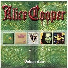Original Album Version Vol.2