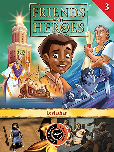 friends-and-heroes-volume-3-leviathan-ov
