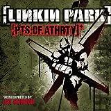Linkin Park Metal alternativo