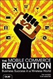 Best Tablet In The World - The Mobile Commerce Revolution: Business Success in a Review