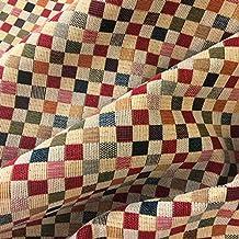 2f4c9ec3c Tela por metros de tapicería - Jacquard Gobelino - Ancho 280 cm - Largo a  elección