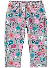 1df66ceb85 Suchergebnis auf Amazon.de für: Boboli - Hosen / Mädchen: Bekleidung