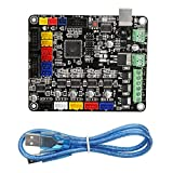Best Motherboard Manufacturer - HITSAN TEVO MKS Base V1.4 Motherboard With USB Review