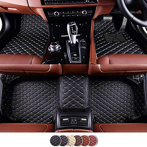 Veeleo Car Floor Mats Fits For Jāguar XK XKR 2006-2015 for sale  Delivered anywhere in UK
