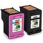 Amazon Es Impresoras Y Tinta Inform 225 Tica