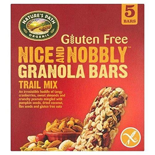 naturen-weg-glutenfreie-bio-studentenfutter-musli-riegel-5-pro-packung