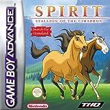 Produkt-Bild: Spirit - Der wilde Mustang