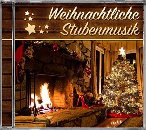 Weihnachtliche Stubenmusik