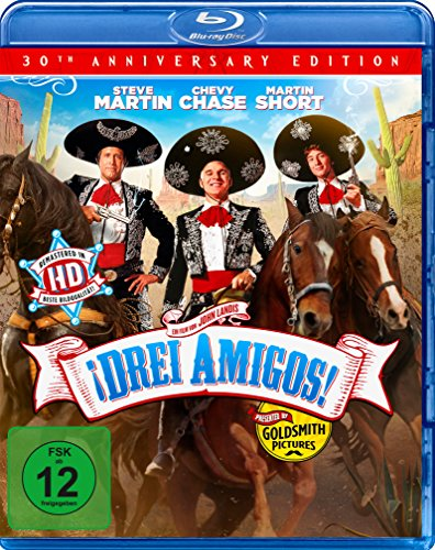 drei-amigos-30th-anniversary-edition-hd-remastered-blu-ray