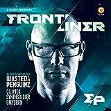 Q-dance Presents Frontliner EP