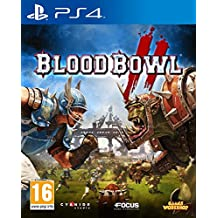 Blood Bowl 2 [Importación Francesa]