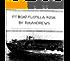 PT Boat Flotilla N25A
