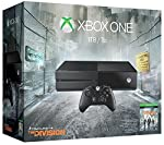 Own the Xbox One Tom Clancy's The Division Bundle, featuring a 1TB hard drive and a full-game download of Tom Clancy's The Division. Create your own powerful agent to take back New York City from dangerous factions during a deadly pandemic in The ...