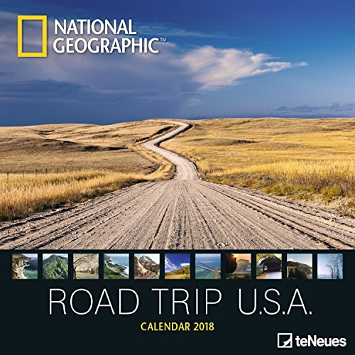 2018-national-geographic-road-trip-usa-calendar-teneues-grid-calendar-photography-calendar-30-x-30-c