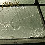 Club Salvation (Limited Edition)