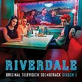 Riverdale: Season 1 (Original Television Soundtrack)