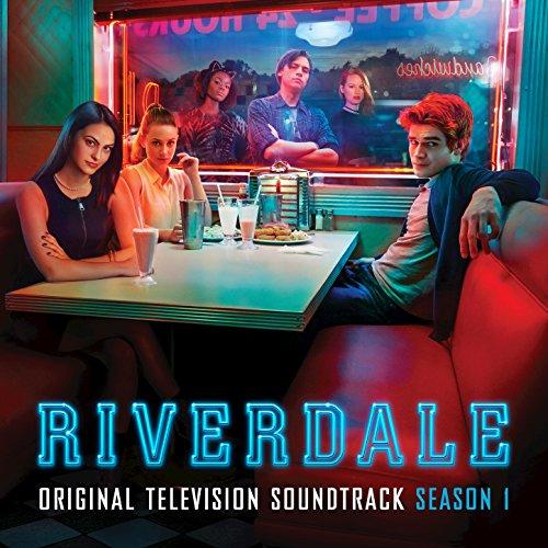 Riverdale: Season 1 (Original ...