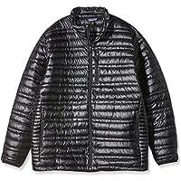 Patagonia Ultra-Light Men's Down Jacket