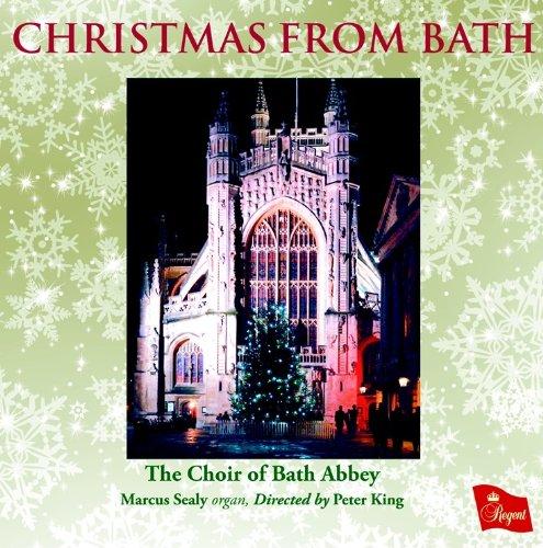 christmas-from-bath