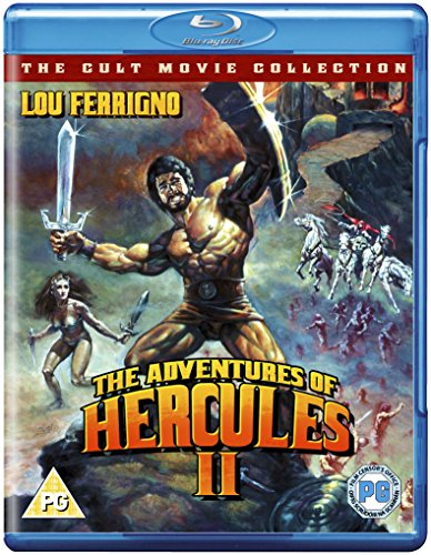 the-adventures-of-hercules-ii-blu-ray