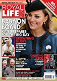 Royal Life Magazine - Issue 3: Baby on board - Kate prepares for the big day (English...