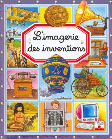 """<a href=""""/node/76654"""">L'Imagerie des inventions</a>"""
