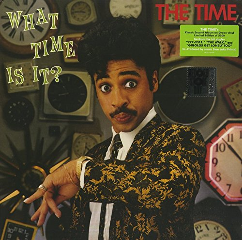 what-time-is-it-rsd-2017-import-anglais
