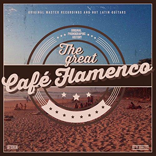 Fandangos de Almería de Los Macarenos en Amazon Music - Amazon.es