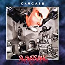 Swansong [Explicit]