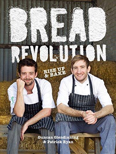 Bread Revolution