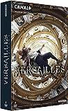 """Afficher """"Versailles n° 2"""""""
