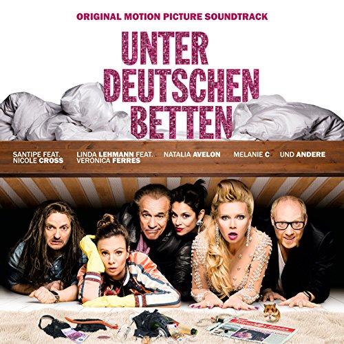 Unter deutschen Betten (Origin...
