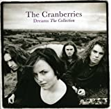 The Cranberries Rock