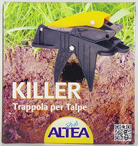 killer-trappola-meccanica-per-talpe-e-arvicole