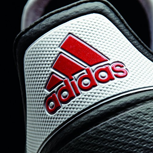 adidas Copa 17.1 Chequered Black FG Fußballschuh Herren 9 UK - 43.1/3 EU -