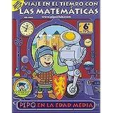 PIPO EN LA EDAD MEDIA CD-ROM
