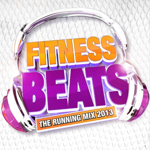 Fitness Beats - The Running Mi...