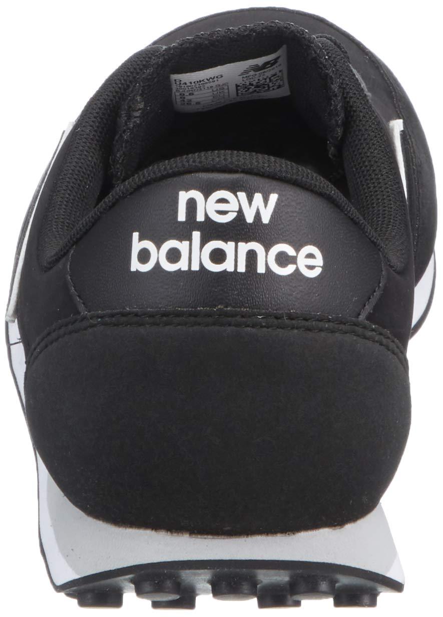 New Balance 410, Zapatillas Hombre