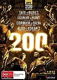 UFC 200 Collector's Edition kostenlos online stream
