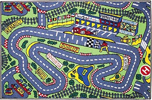 tappeto-da-cameretta-kids-road-fondo-in-lattice-100x150-cm-tappeti-bambini