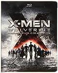 X Men - The Complete Saga (Cofanetto...
